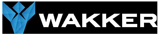 wakker-klantbeleving.nl